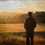 http://www.gospelfootprint.net/articles/2015/2/24/understand-yourself-part-three