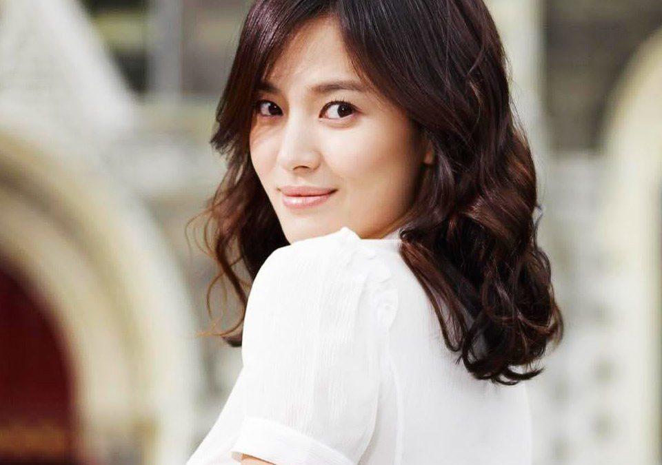 7 cara memutihkan kulit wajah agar mirip aktris korea