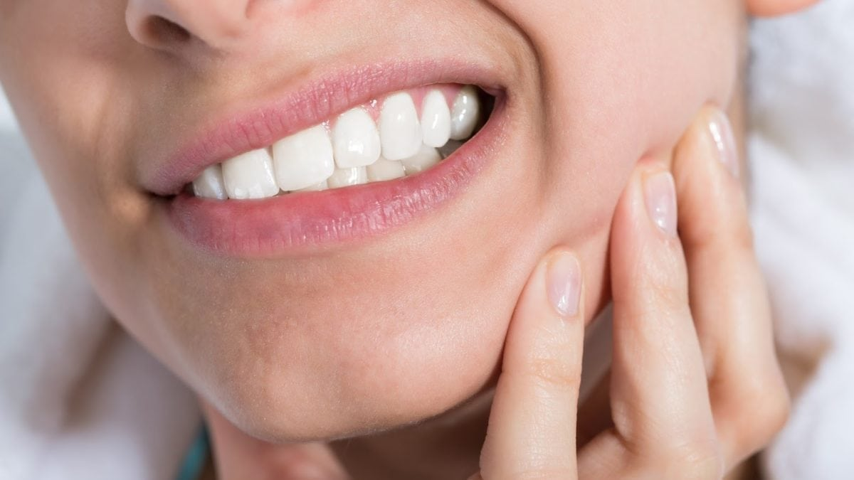 6 Cara Mengatasi Sakit Gigi Tanpa Obat, Paling Cepat Sembuh!