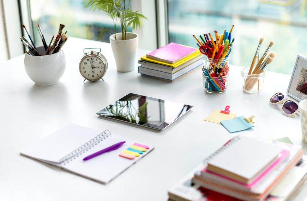 https://www.webanywhere.co.uk/blog/2016/04/top-tips-smarter-studying-home/