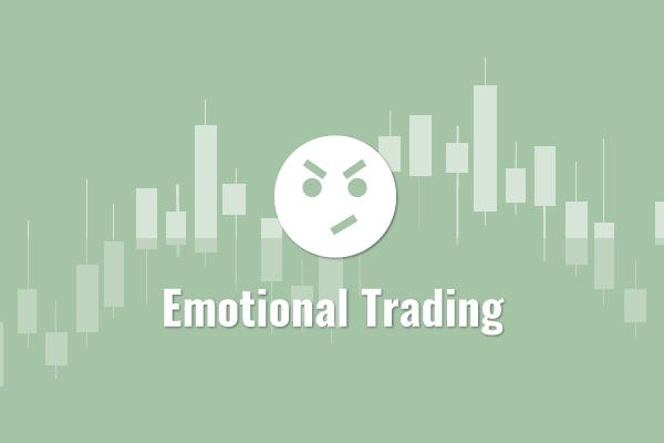 cara bermain saham untuk pemula