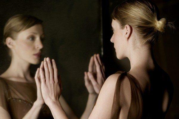 Cara memahami diri sendiri