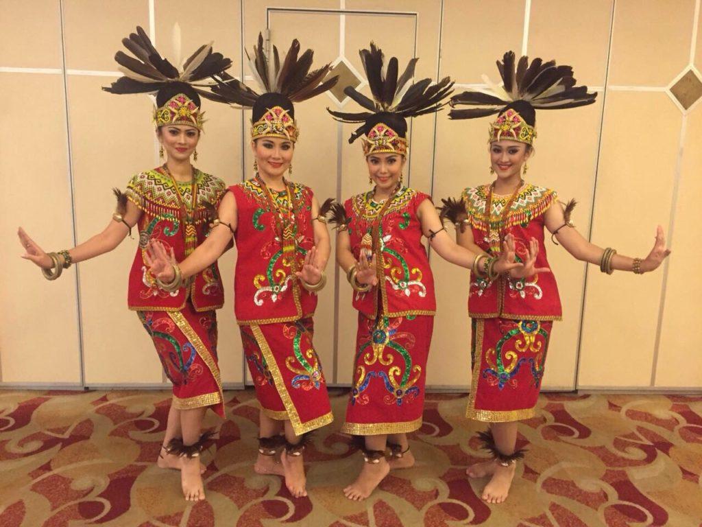 http://patainanews.com/pesona-nusantara-dukung-promosi-budaya-indonesia/