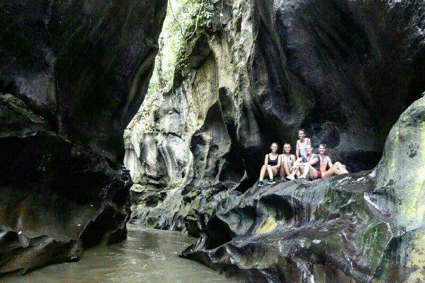 Yuk Intip Kecenya 7 Tempat Wisata Di Bali Selain Pantai Ini