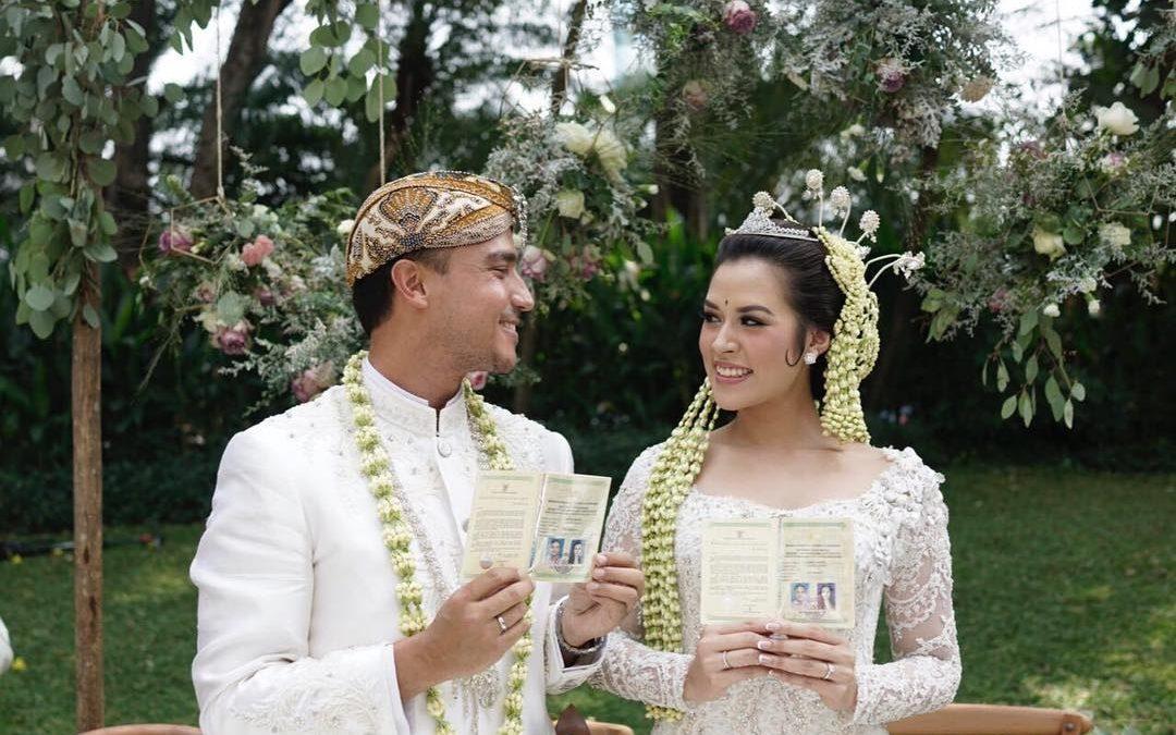 Unduh 86 Background Foto Daftar Nikah Terbaik