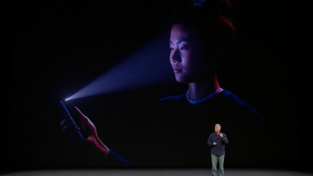 5 Fakta Tentang iPhone X yang Sangat Mencengangkan