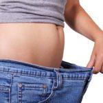 cara meratakan perut