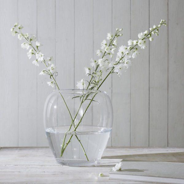 cara menyimpan bunga segar
