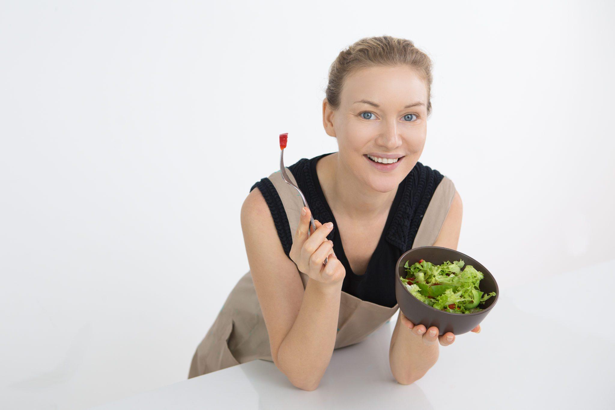 Ingin Langsing dan Sehat? Coba Lakukan 5 Jenis Diet yang ...