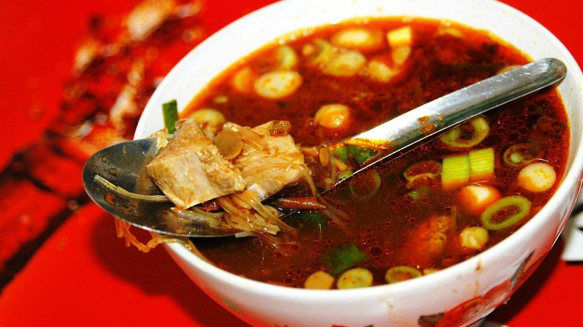 5 Makanan Khas Pantura di Jawa Tengah yang Layak Dicicipi