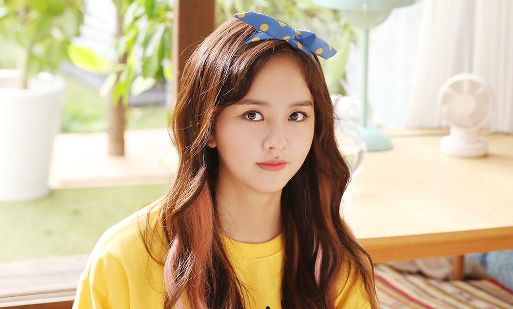 drama kim so hyun
