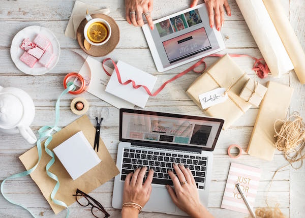 tips menjadi freelancer