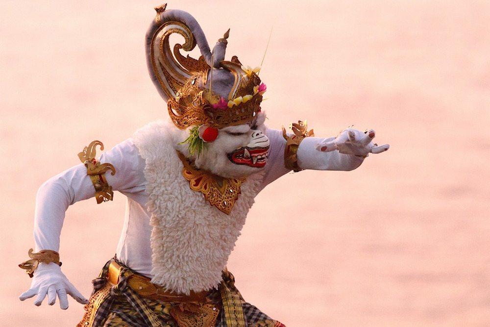 Patut Dicoba! 5 Tempat Wisata Bali Murah dan Instagramable Abis!