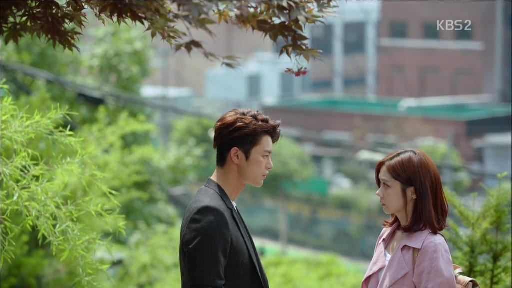 5 Drama Korea Bertema Pembunuhan yang Bikin Deg-degan Plus Penasaran
