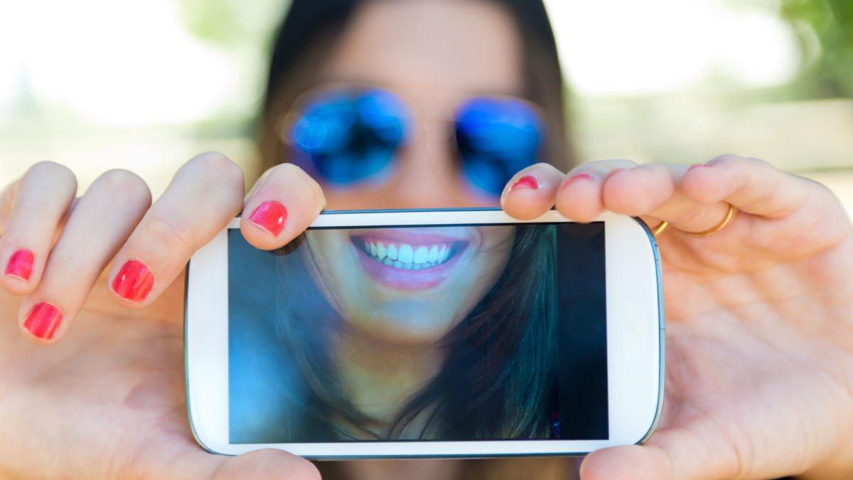 Ini Dia 4 Prediksi Perkembangan Smartphone Tahun 2018