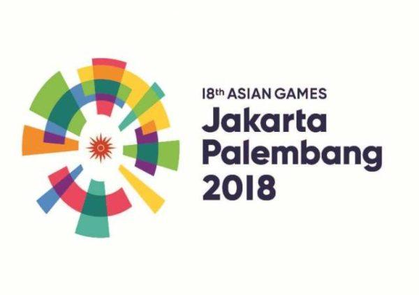 sea games 2018