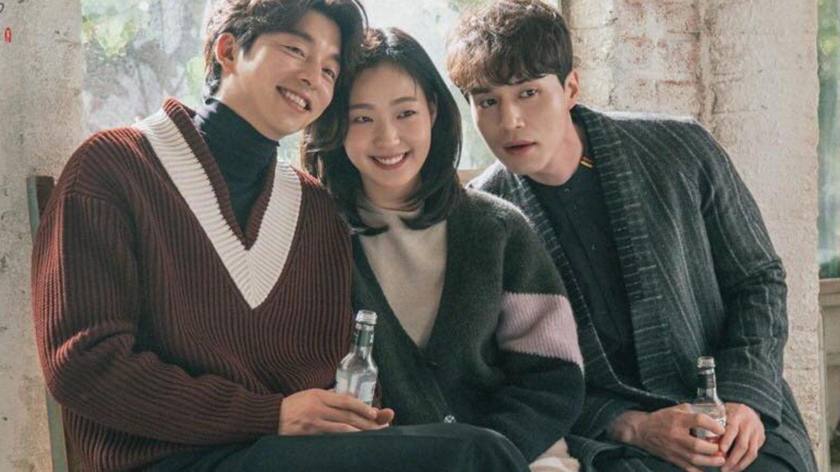 8 Drama Korea Terbaik yang Bikin Kamu Susah Move On!