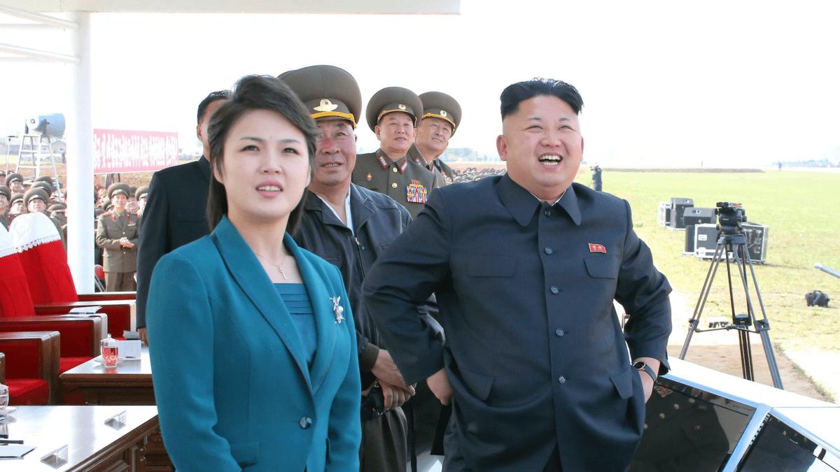 7 Fakta Unik dan Mencengangkan Tentang Korea Utara yang Perlu Kamu Tau!