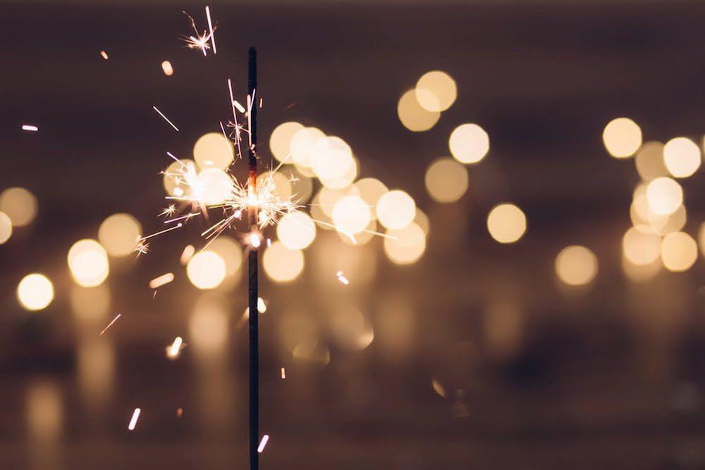 Yuk, Sambut Tahun Baru dengan Ramalan Bintang Bulan Januari 2018!