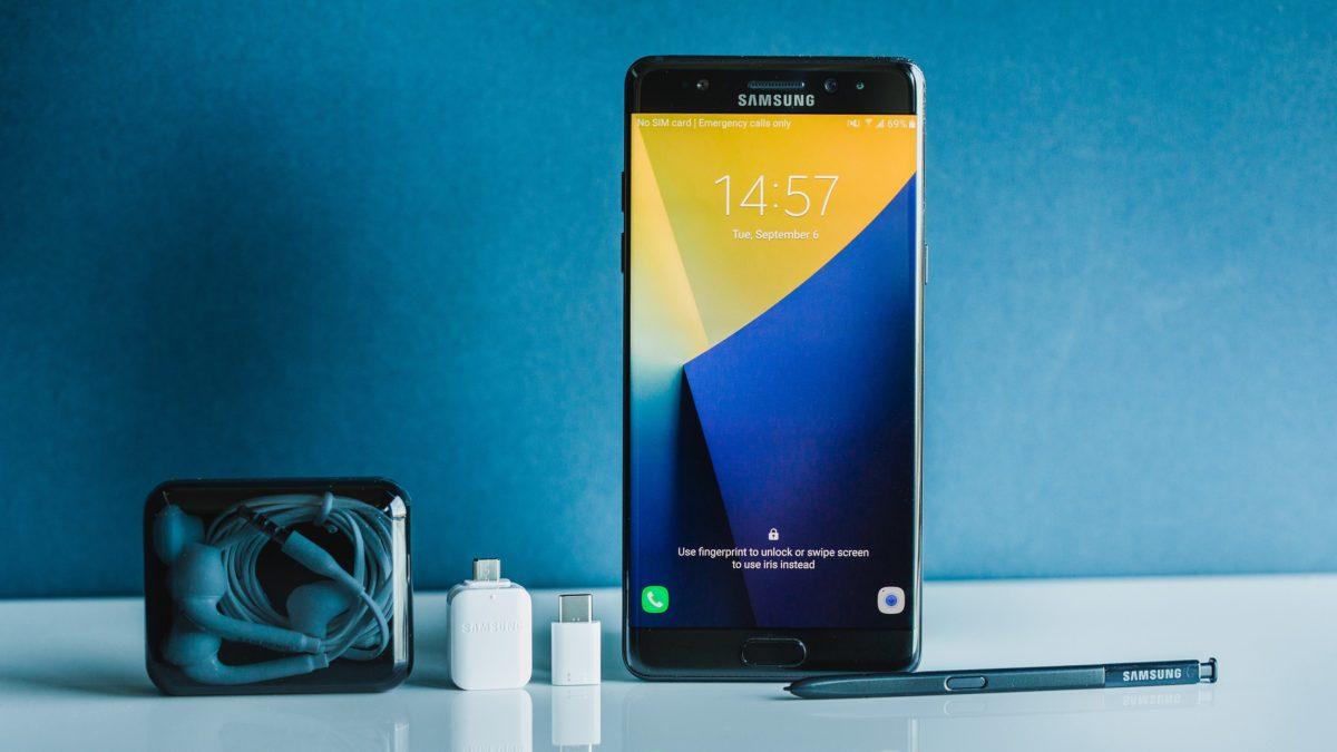 5 Smartphone Android yang Masih Layak Untuk Kamu Miliki di Tahun 2018