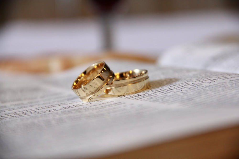 tanda seseorang siap menikah