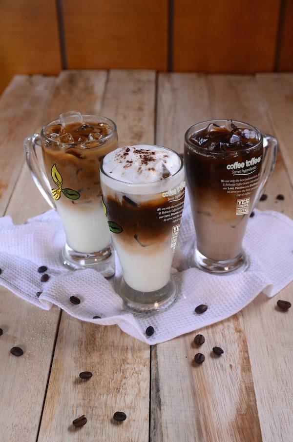 coffee toffee surabaya