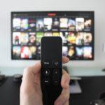 Paket TV Kabel