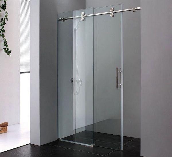 ide design kamar mandi minimalis