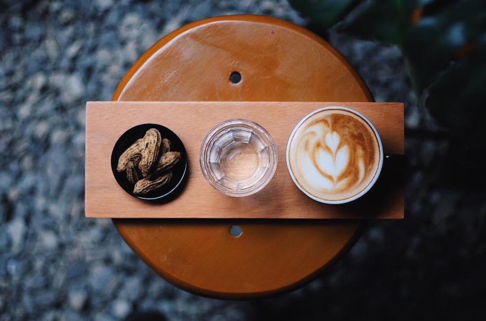 Yuk, Main ke 10 Coffee Shop Baru dan Hits di Jakarta Saat Weekend Nanti!