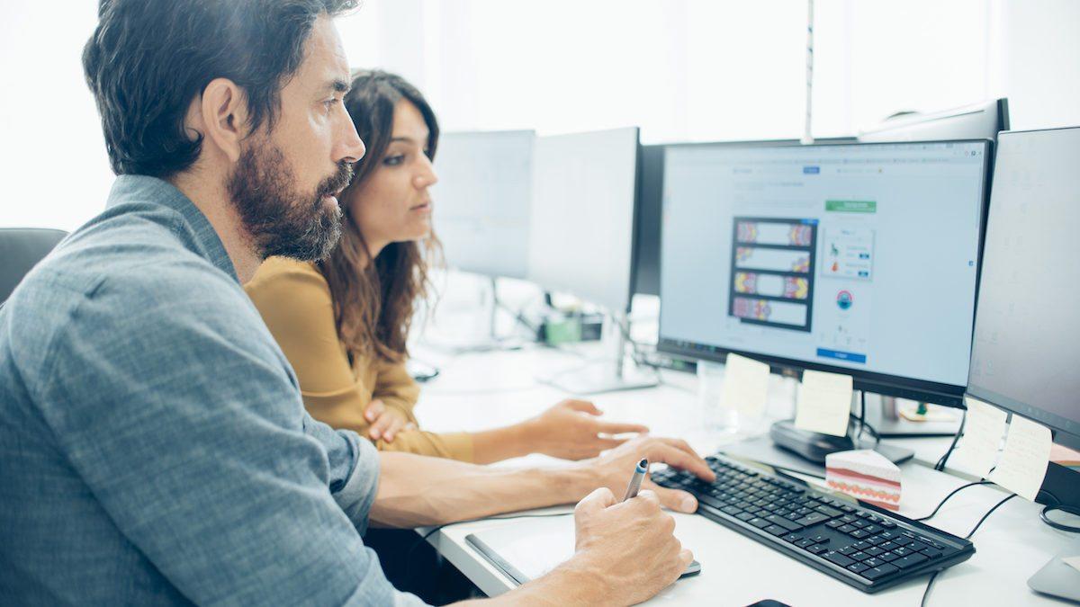 5 Resiko Menjadi Mahasiswa Teknik Informatika, Nomor 3 Paling Menyakitkan