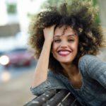 Cara Merawat Rambut Keriting