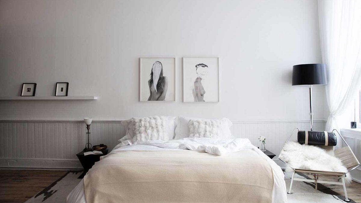 5 Tips Desain Interior Rumah Minimalis Untuk Ukuran Rumah Mungil