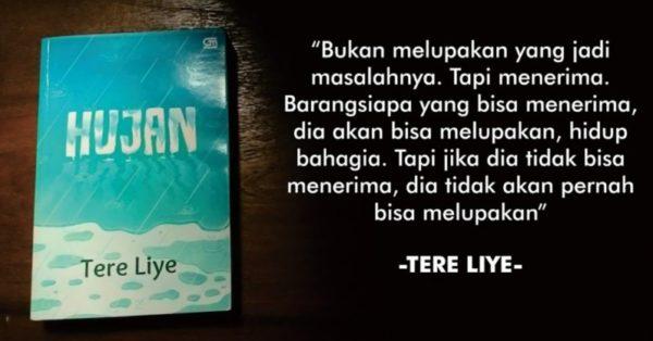 penulis Indonesia