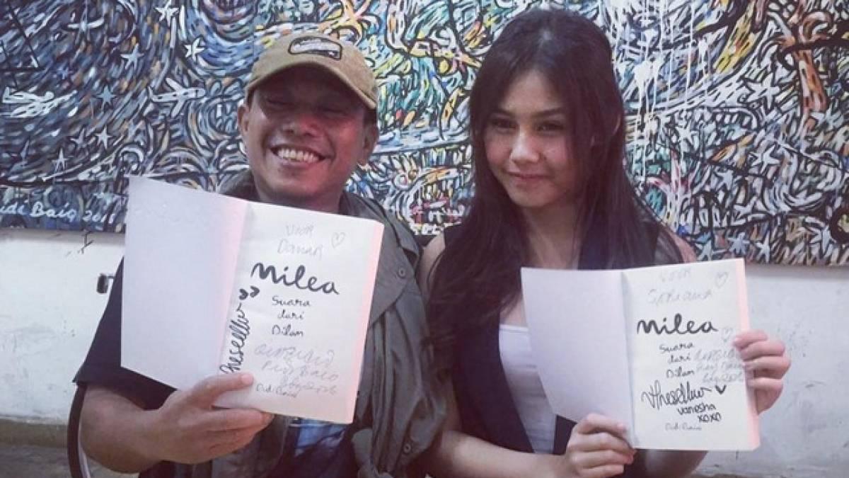 Kenalan Yuk Dengan 9 Penulis Indonesia yang Karyanya Berhasil Difilmkan dan Menuai Sukses!
