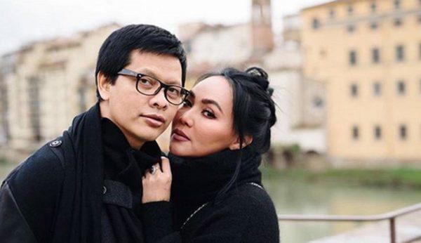 7 pasangan selebriti indonesia ini bisa dijadikan panutan