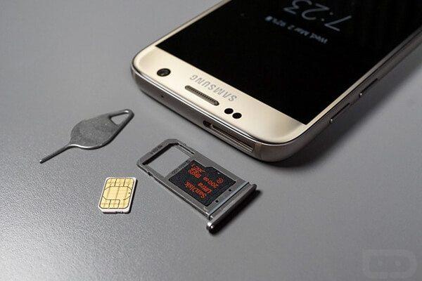 Tips Ubah Handphone Lama Menjadi Baru