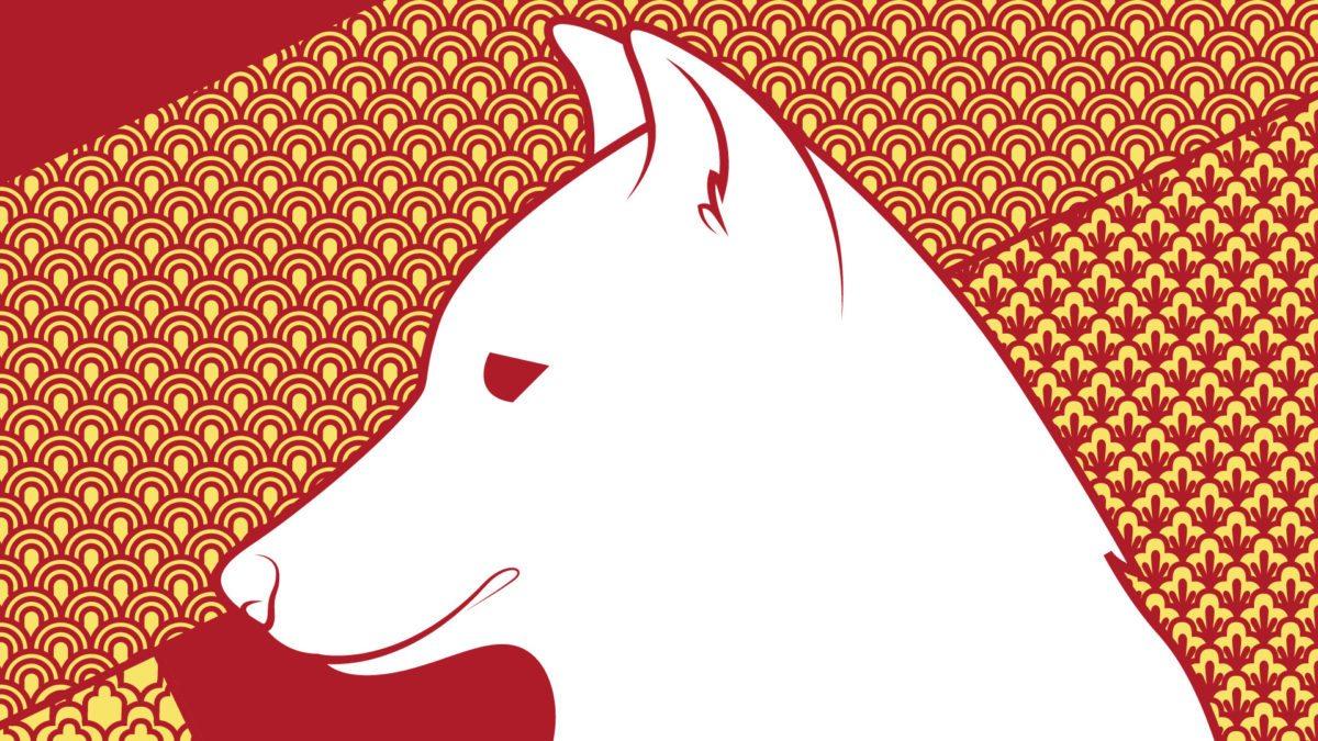 Bagaimana Peruntungan di Tahun Anjing Tanah? Berikut Ramalan Shio 2018
