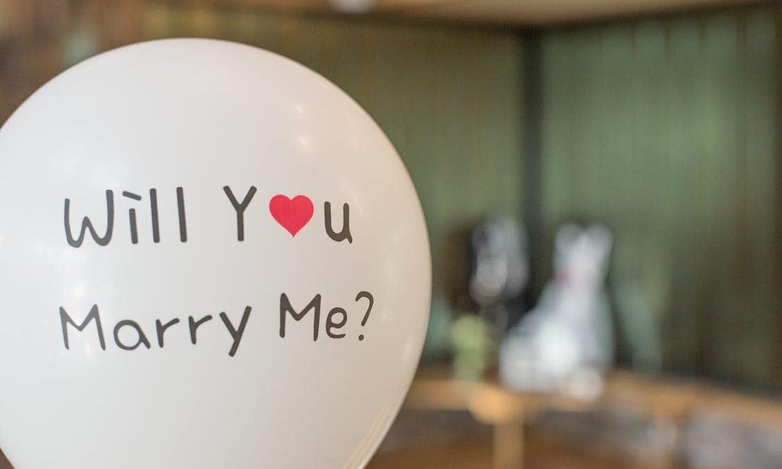 Ini 11 Alasan Pasangan Belum Mau Menikah Meski Berpacaran Lama!