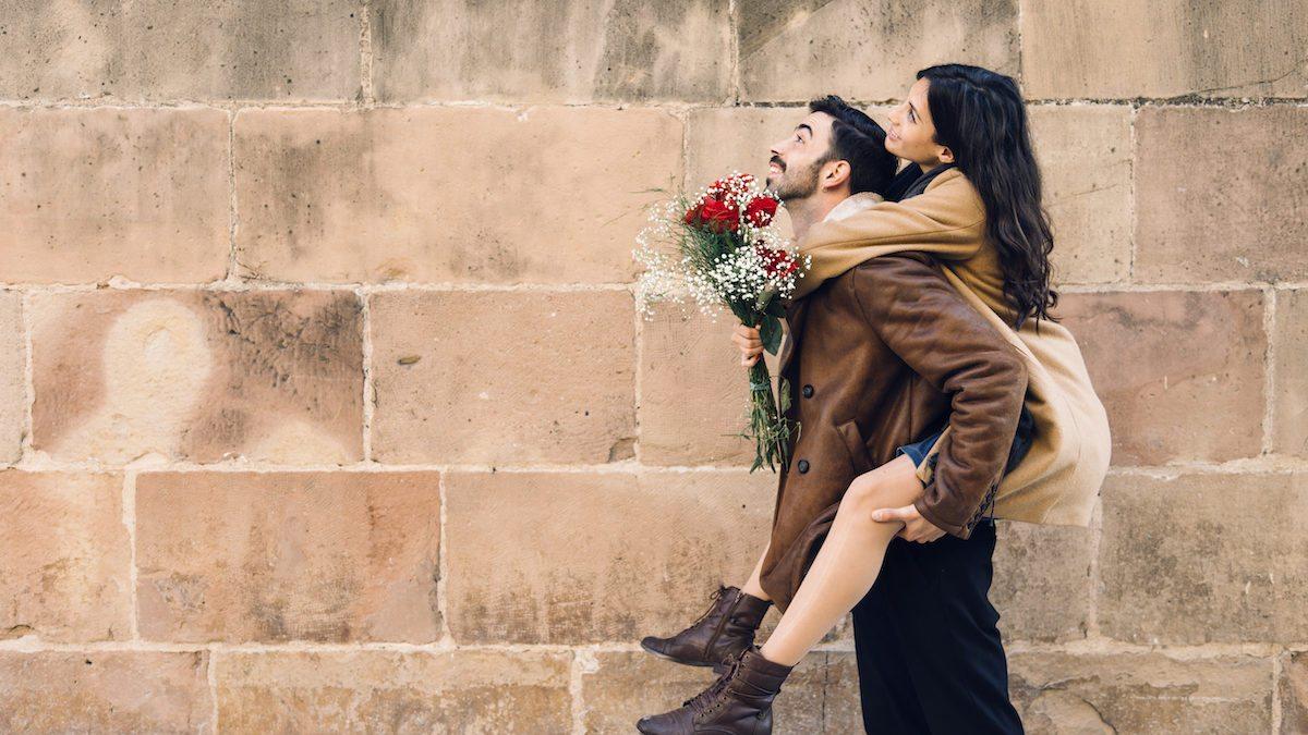 Yuk! Kenali 6 Tips Agar Si Cowok Gak PHP-in Kamu di Hari Valentine