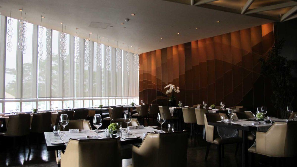 5 Restoran Romantis Paling Mahal di Jakarta Untuk Dinner Valentine