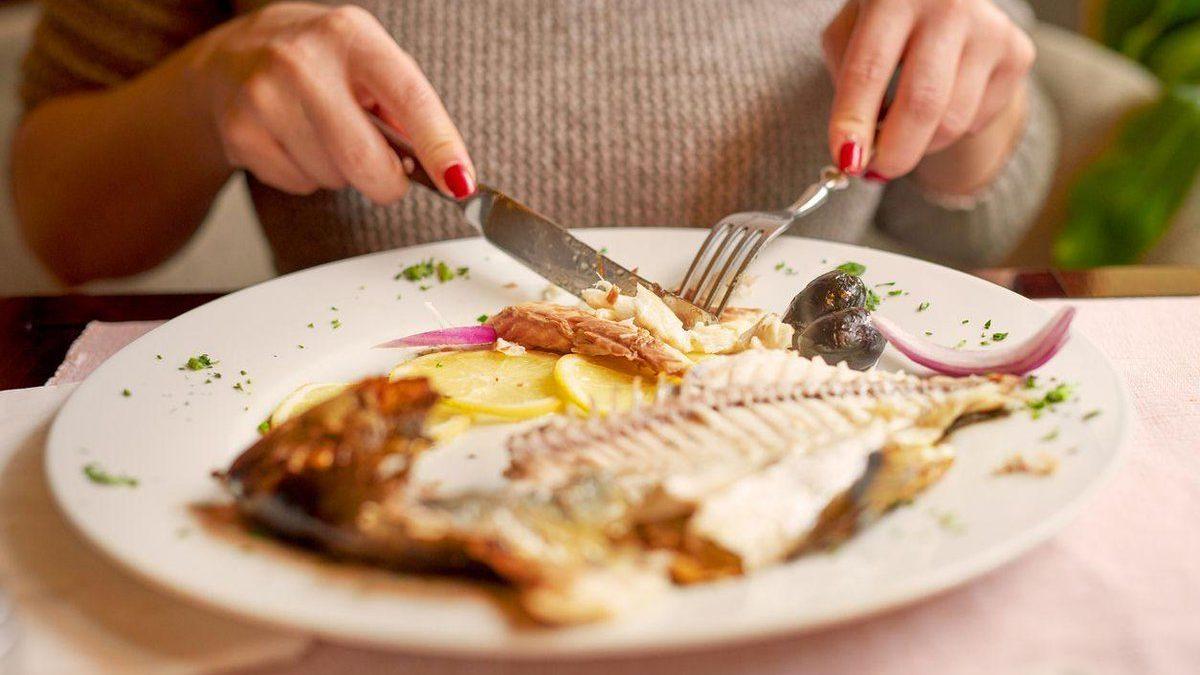 Jangan Makan 7 Hidangan Ini Saat Imlek Atau Bakal Sial Sepanjang Tahun!