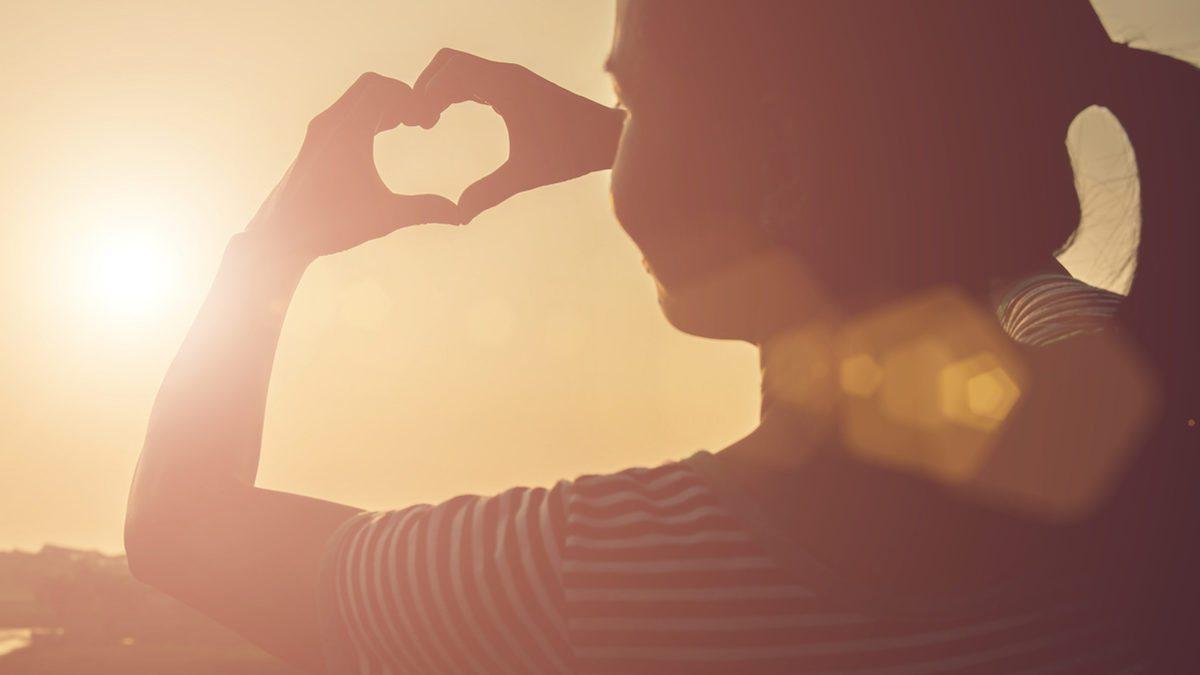Hai Girls, Ini Dia 10 Ide Seru Mengisi Hari Valentine Untuk Kamu yang Masih Jomblo