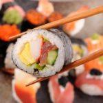 restoran sushi murah