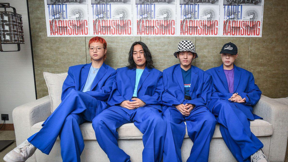 12 Penyanyi dan Band Indie Korea Selatan yang Keren, Nggak Kalah dari Para Idol Lho!