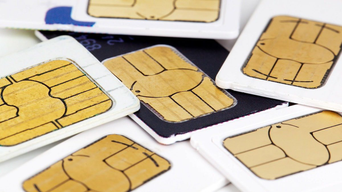 Ini Cara Registrasi Ulang Kartu untuk Semua Operator, Yuk Segera Daftar!