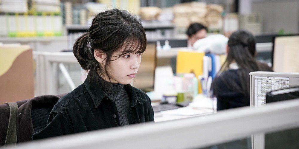 Yuk Intip, Romantisnya 9 Drama Korea yang Akan Tayang Tahun 2018 Ini