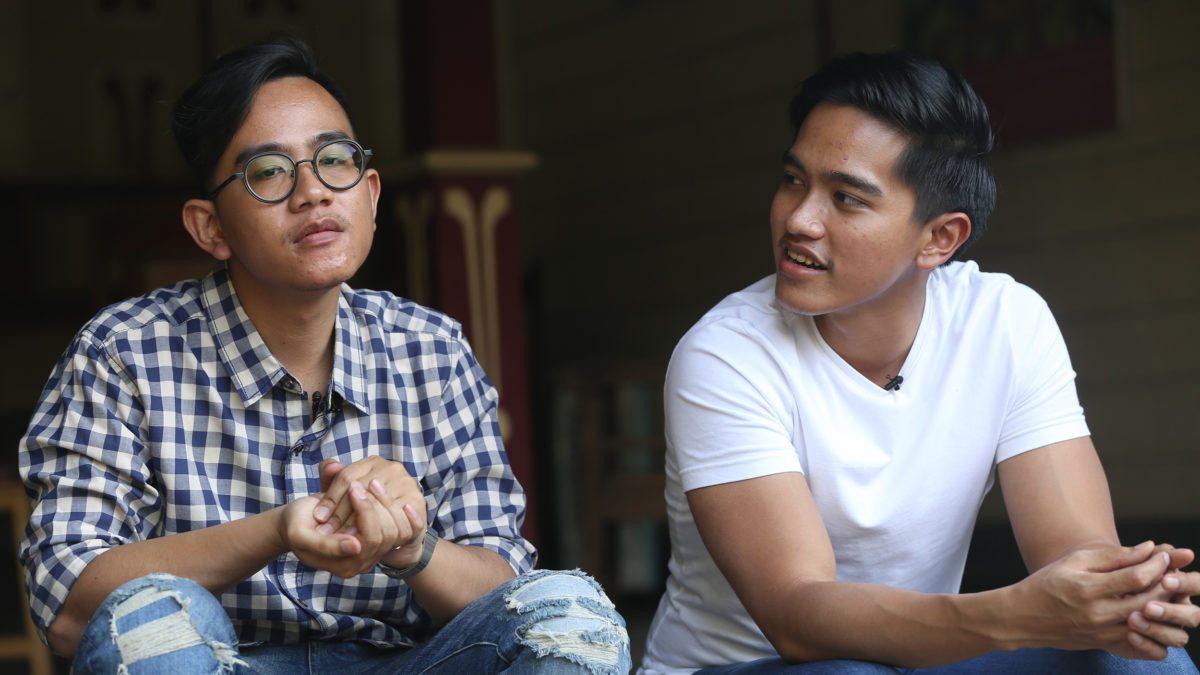 Ini Lho 5 Bisnis Kuliner Anak Presiden Jokowi yang Bisa Ditiru