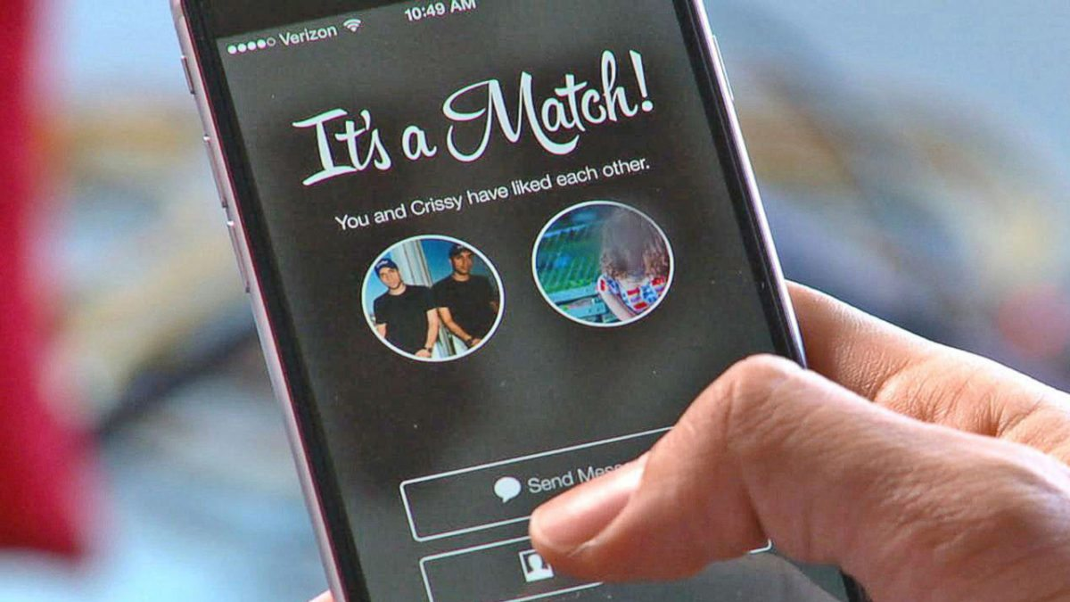 5 Tips Menyapa Saat Berkenalan Lewat Aplikasi Online Dating