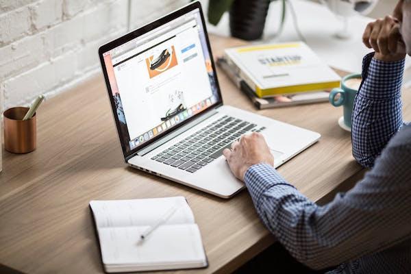 tips belanja online yang aman