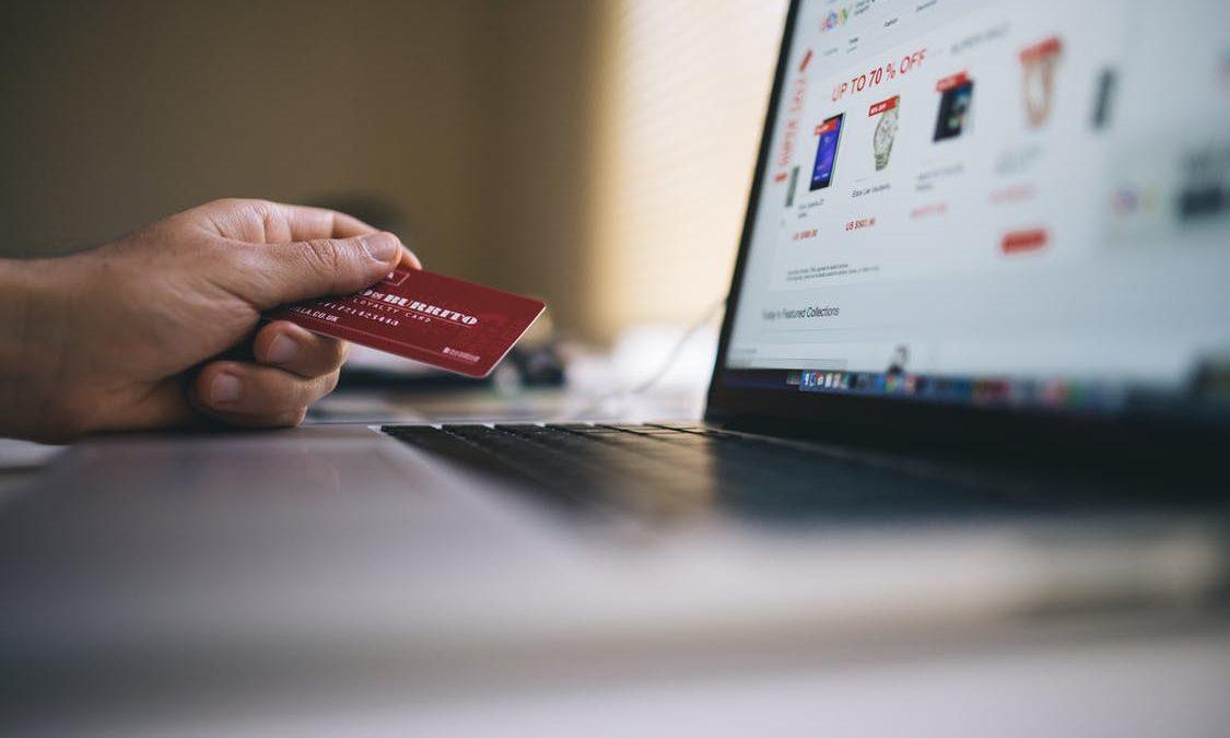 Hobi Belanja? Ini 7 Tips Belanja Online yang Aman dan Nyaman